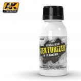 AK-Interactive AK-665 Texturizer Acrylic Resin 100 ml