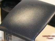 Magic Models MMR 002 Carbon Fiber.Part 2