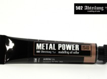 Mig Abt210 Metall Power Copper