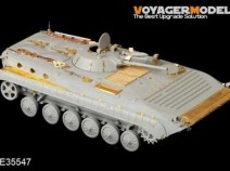 Voyager PE35547 Modern Russian BMP-1 IFV Basic 1/35
