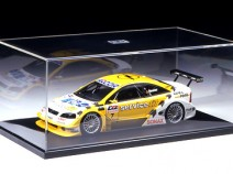 Tamiya 73004 Display Case C (240х130х110мм)