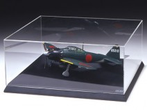 Tamiya 73010 Display Case H 350x350x135mm